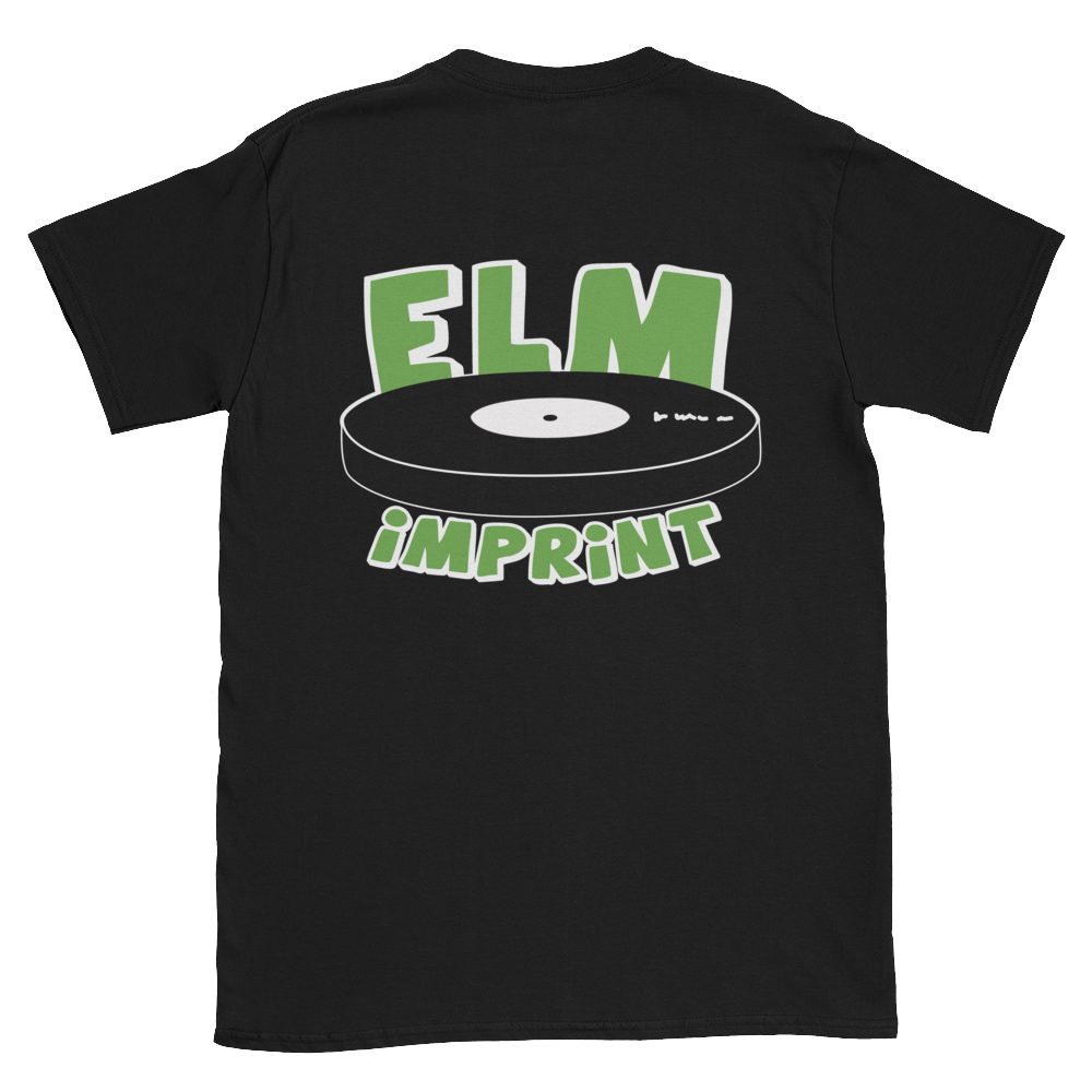 elm-imprint-fat2_mockup_Flat-Back_Black.png