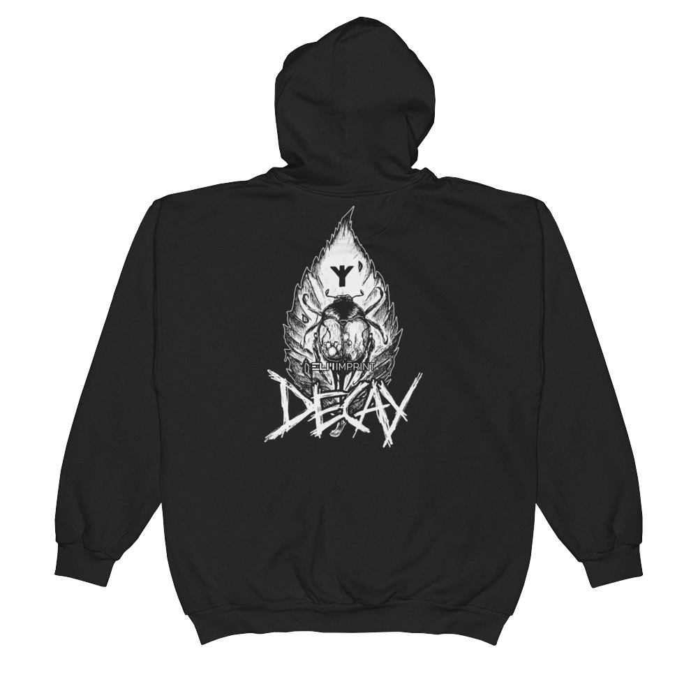 Decay-front_decaybk_mockup_Flat-Back_Black copy 2.png