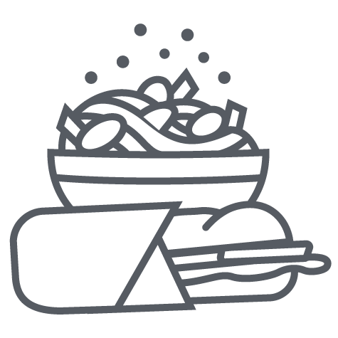 Food&Beverage-Icon.png