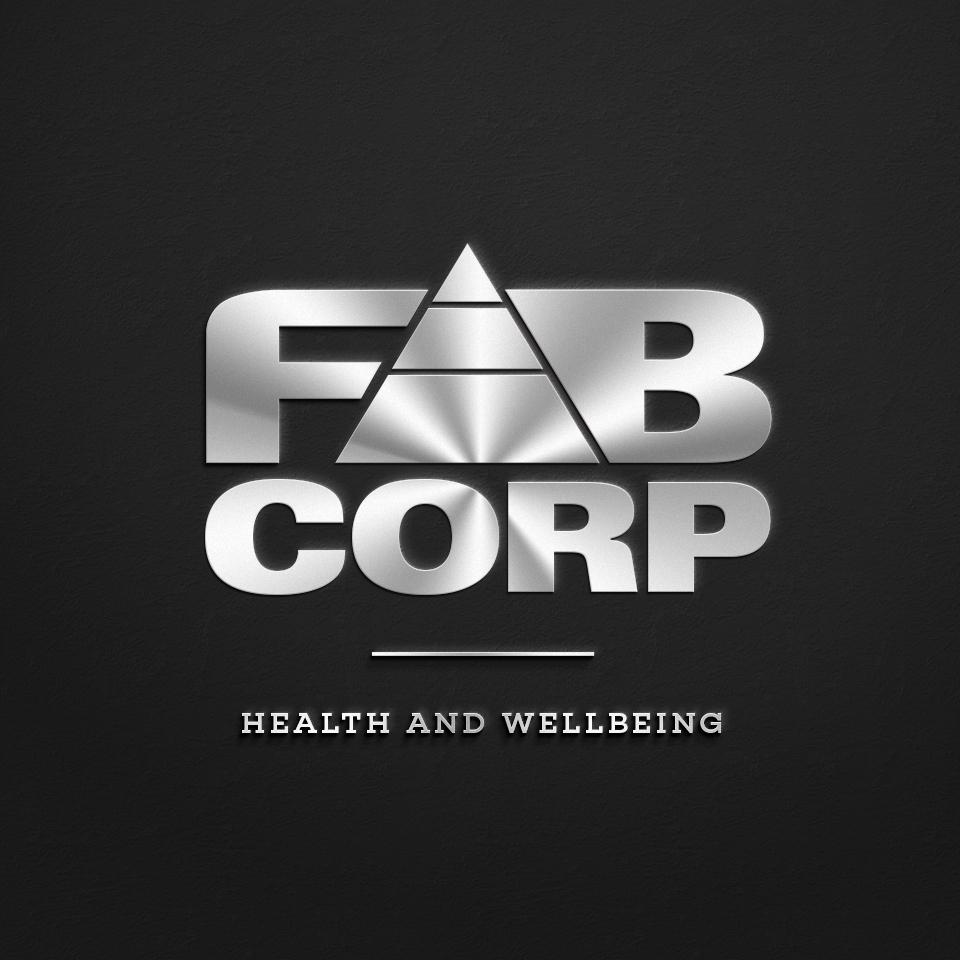FAB_CORP_LOGO_v4.jpg