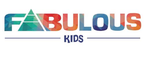 FAB Kids Logo.png