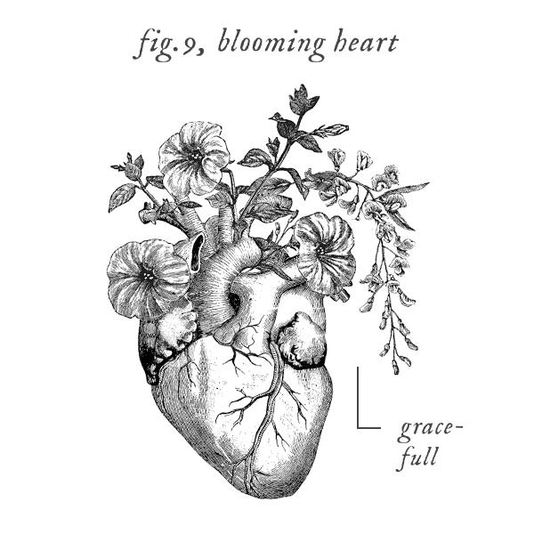 9_symbols_heart.jpg