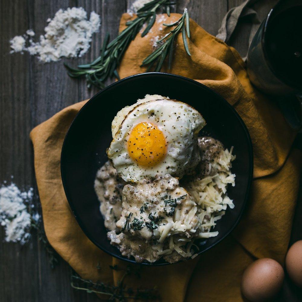 A_F_M Food_51.jpeg