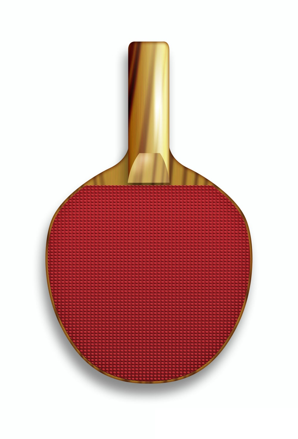 AI Paddle finished.jpg