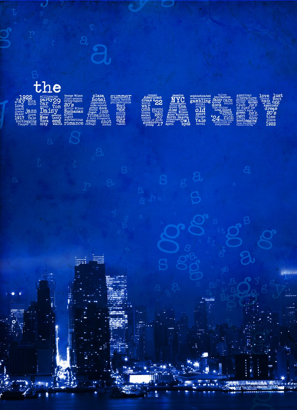 PS Typography Poster - The Great Gatsby.jpg