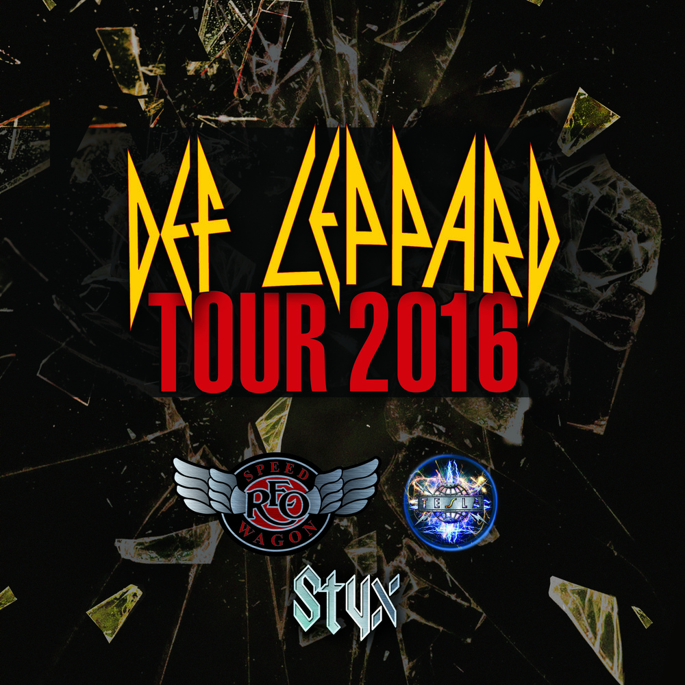 dl 2016 tour admat graphic w styx.jpg