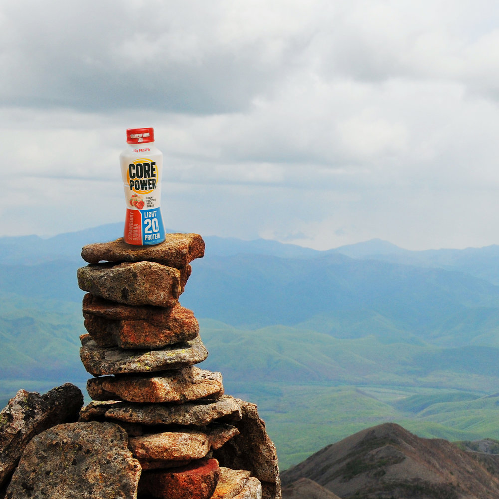 CPWR_Rock-Stacking_v05.jpg