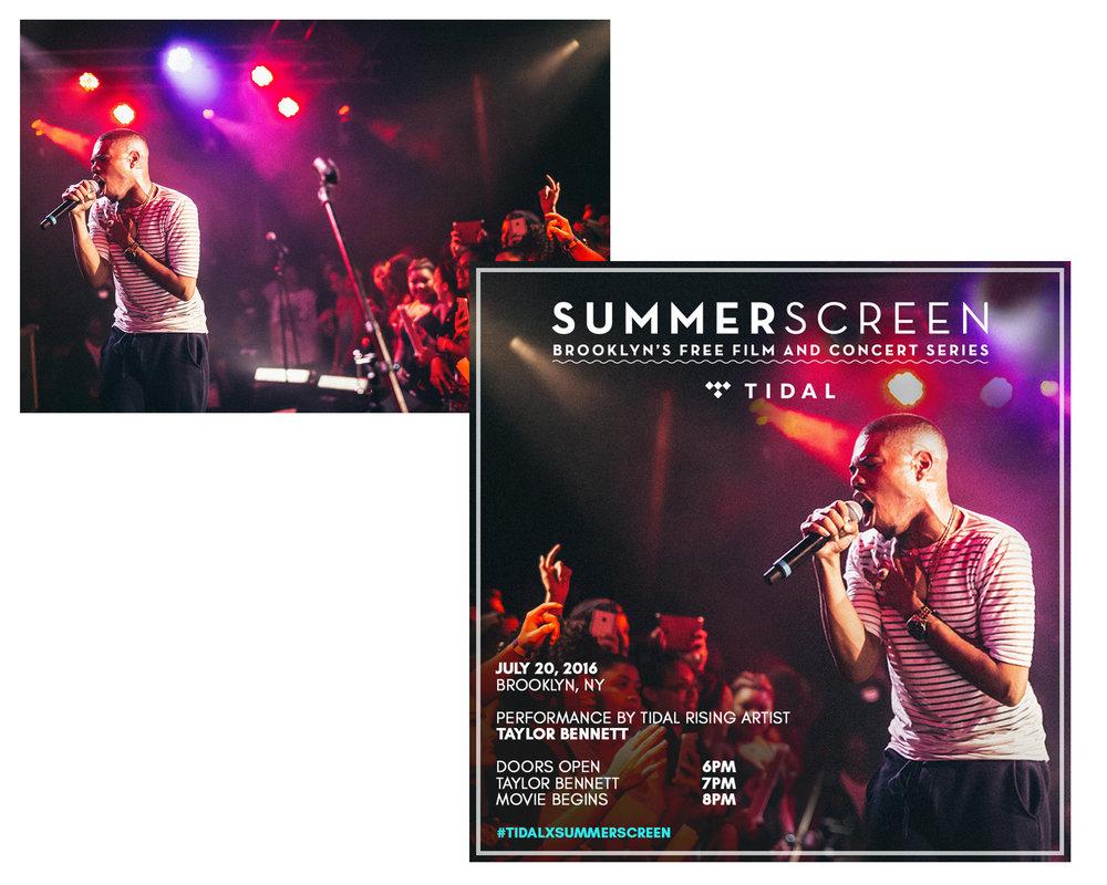 Summerscreen BA.jpg