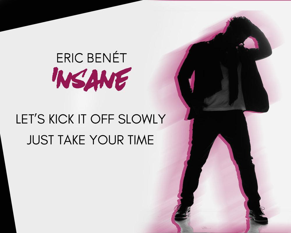Insane Lyric Graphic Template.jpg
