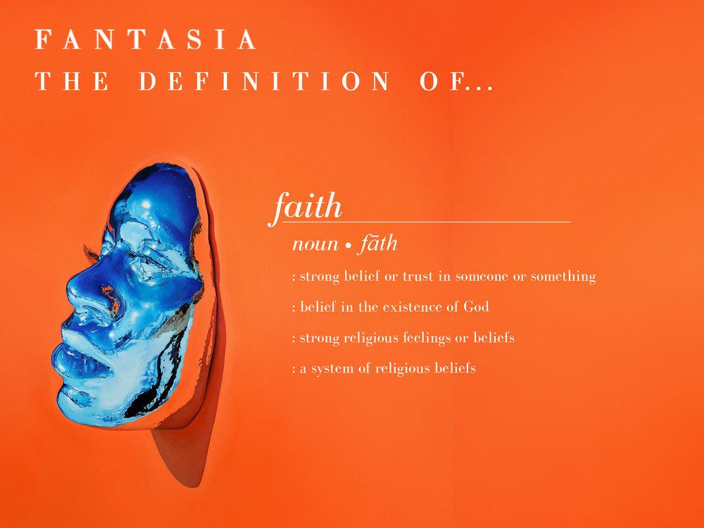 Faith FINAL.jpg