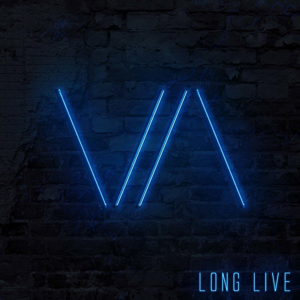 longlive_v04_lowres.jpg