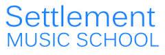 SMS logo.jpeg
