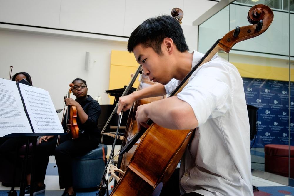 Mozart Quintet Nathan.JPG