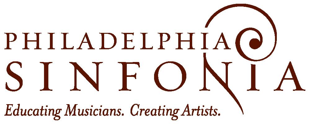 Logo Sinfonia Logo.png