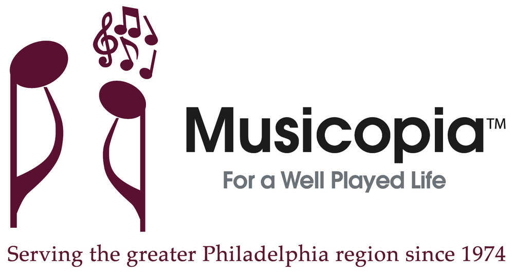 Musicopia_High_Res_logo.jpg