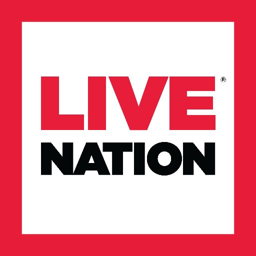 live nation logo.jpg