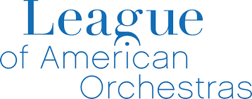 """- April 19, 2018 - Highlighting the groundswell of innovation occurring at smaller-budget orchestras and youth centered music education organizations across the country, Project 440 is just one of seventeen organizations that have received $30,000 American Orchestras' Futures Fund grants from the League of American Orchestras, made possible with the generous support of the Ann & Gordon Getty Foundation.Read the full press release here.""""Project 440 is excited to be recognized for our work by an organization as esteemed as the League and it is an honor to be identified alongside so many laudable organizations.,"""" said Joseph Conyers, Project 440's Executive Director. """"As an organization that works to develop tomorrow's civic-minded, entrepreneurial leaders, we are proud to part of the national conversation around inclusive music education for young people."""""""