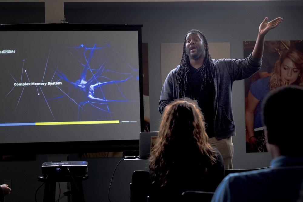 Michael leading workshop.JPG