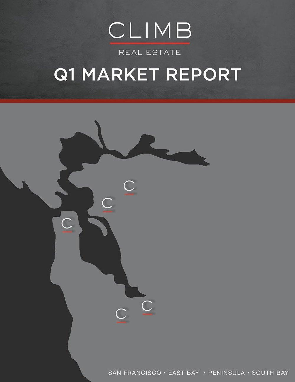 Climb-Q1-Market-Report-2018-web.jpg