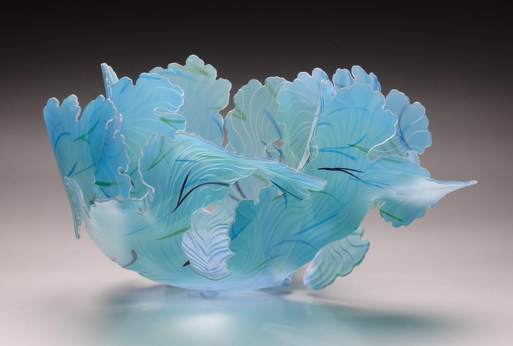 floating turquoise seafan.jpg