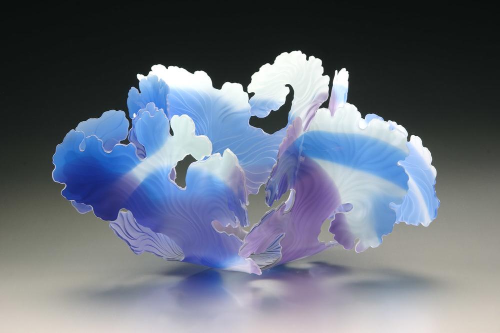 Amethyst-Blue Seafan.jpg