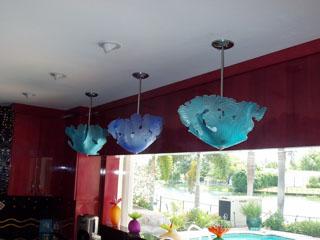 Florida Lamps
