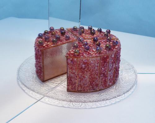 Cake #2