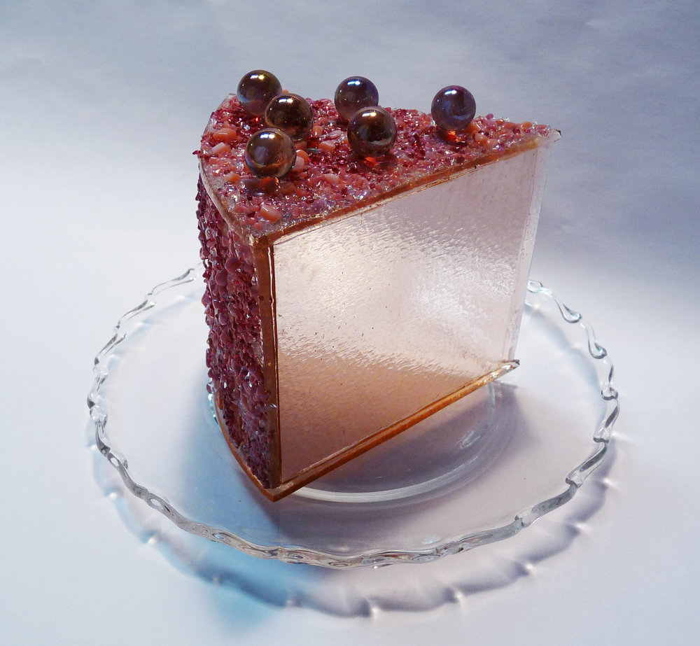 Piece of Cake #2