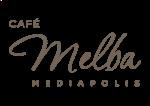 cafe melba mediapolis