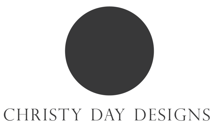 Christy Day Designs, Inc.