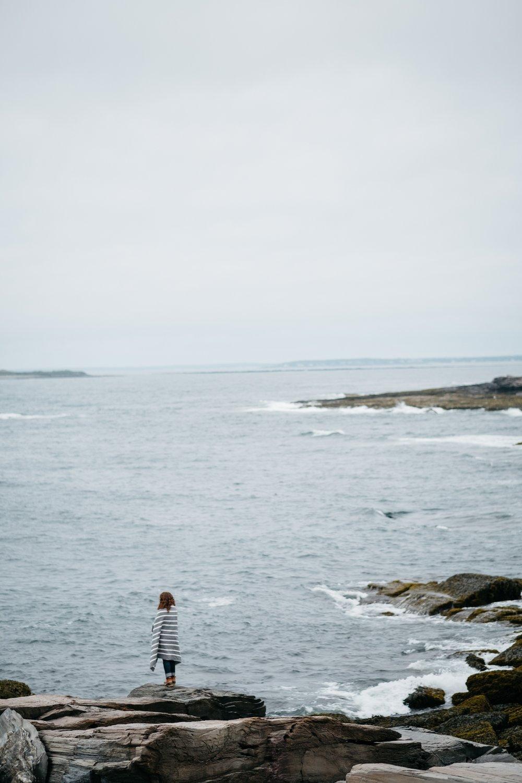 160705_Maine_1246.jpg