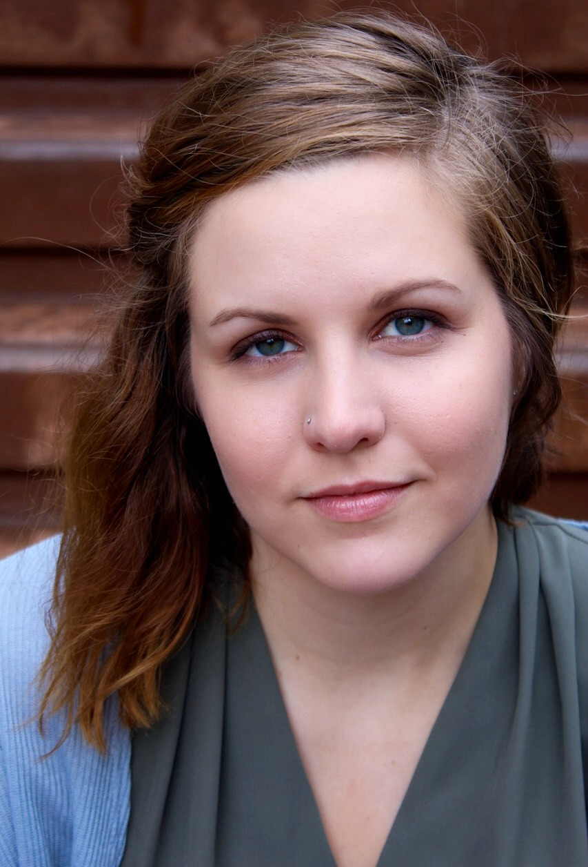 laurissa rudgers head shot.jpg