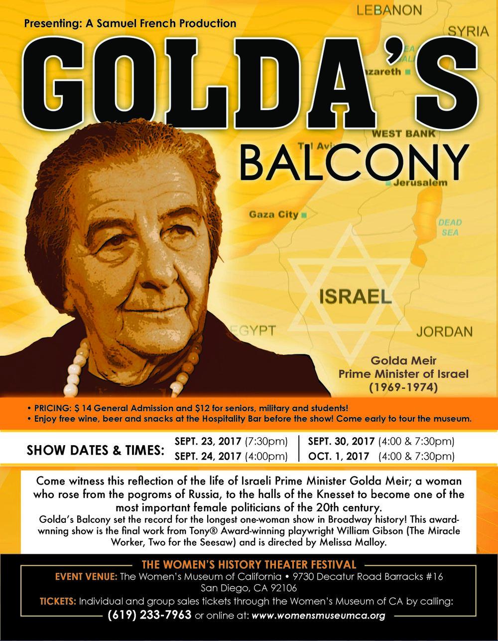 Golda-s Balcony -  Alternate-Museum.jpg