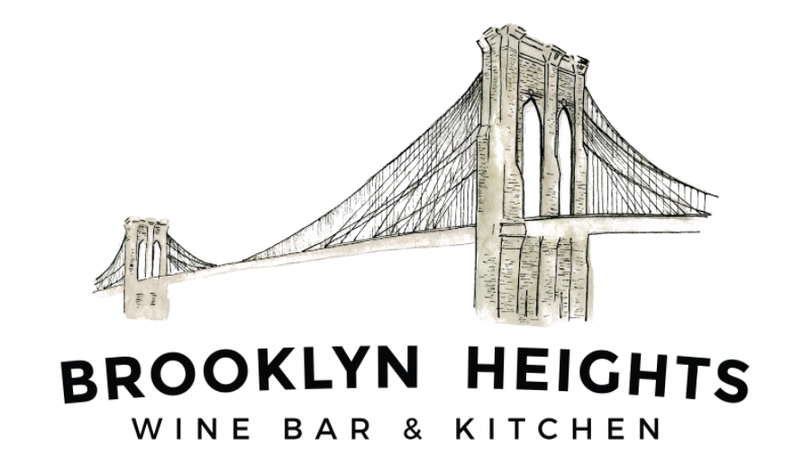 Brooklyn Heights Wine Bar & Kitchen