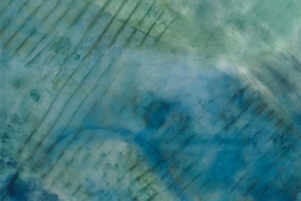 #1038 Drawing (Stiftung Zollverein, Essen, Germany) DETAIL