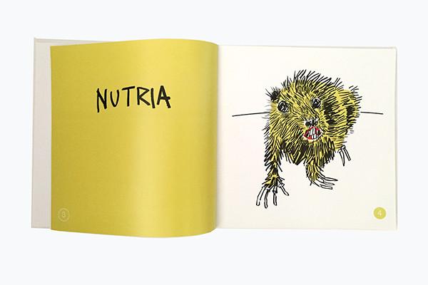 book_Nutia.jpg