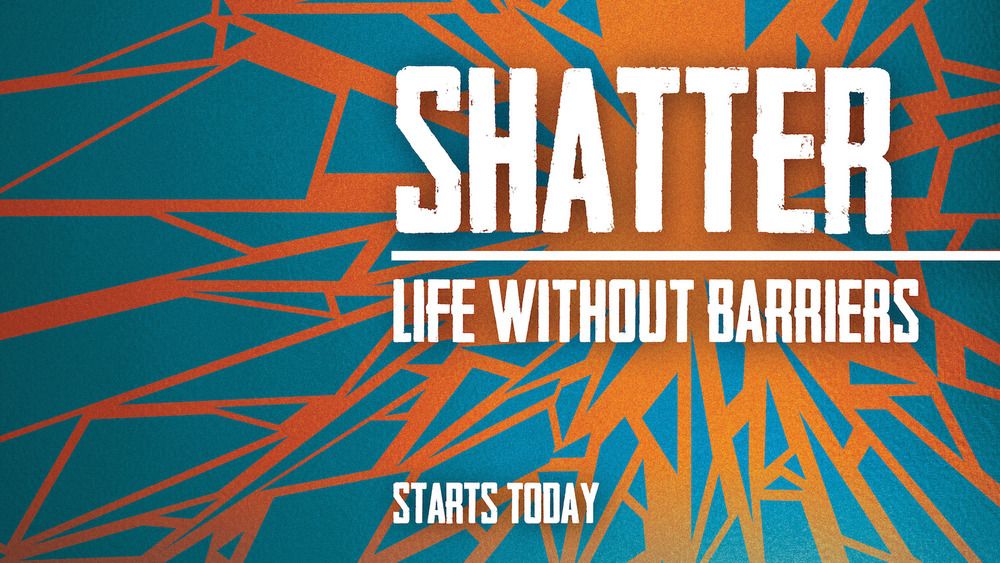 Shatter(Today).jpg
