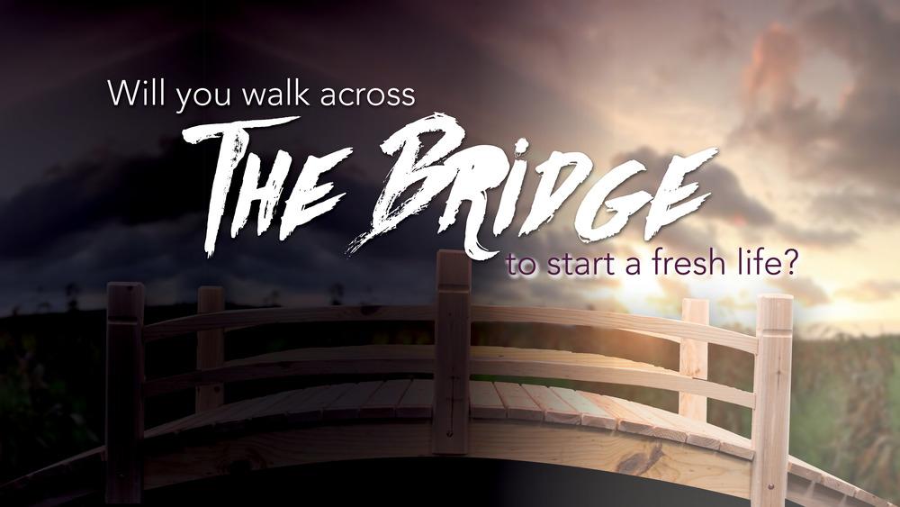 TheBridge2.jpg