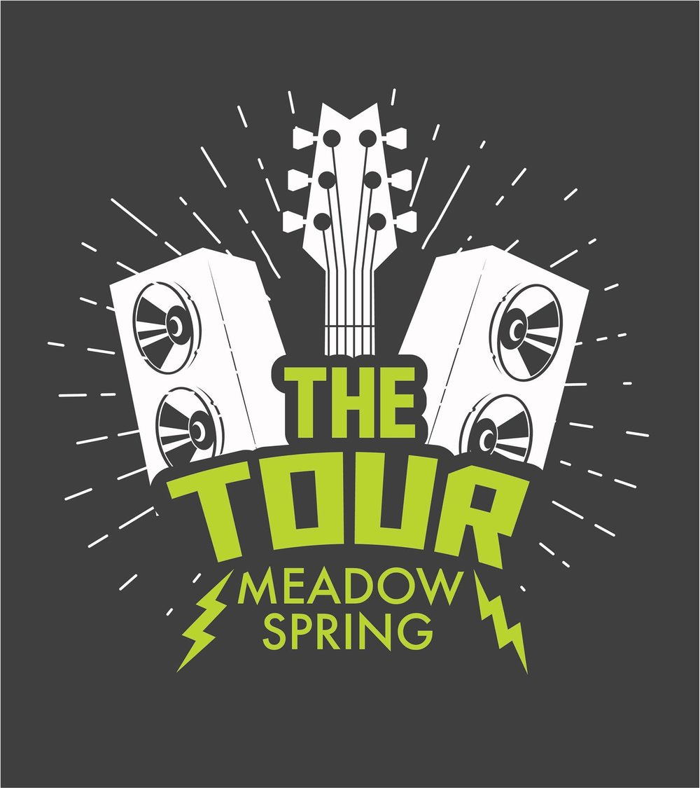 The Tour Front.jpg