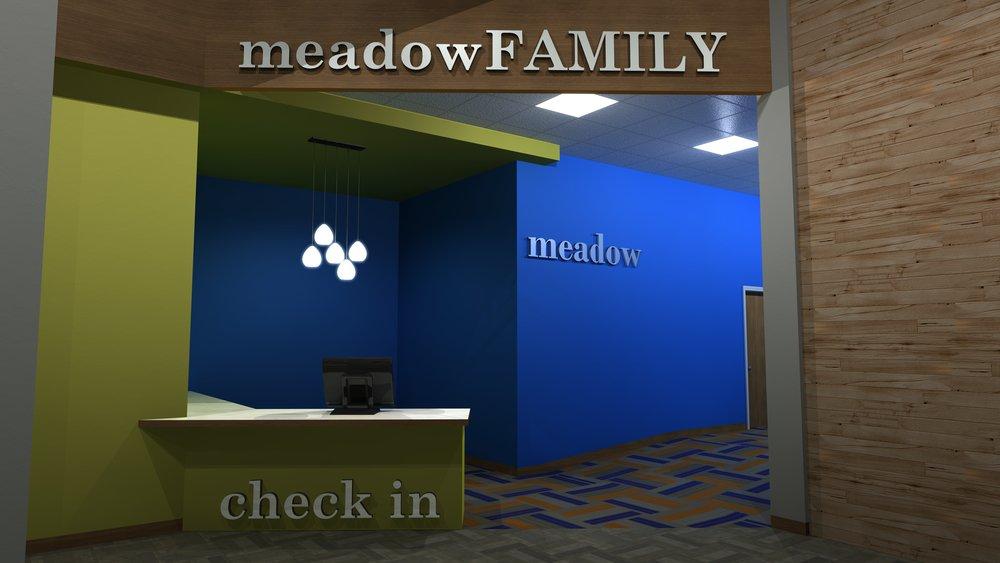 Lobby0006.jpg