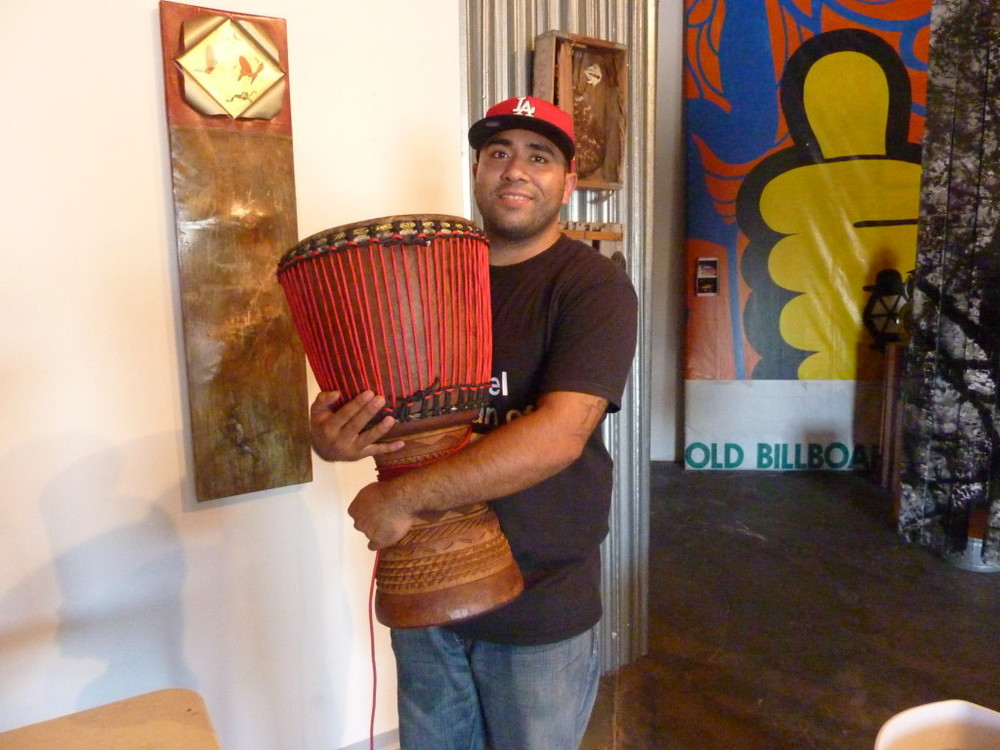 Jasons-Djembe-1024x768.jpg