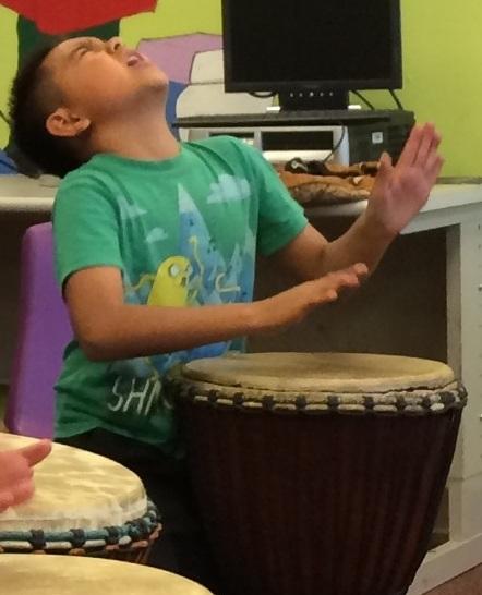 Kid Drumming.jpg