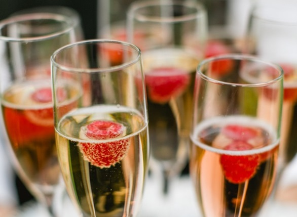 berries-in-champagne.jpg