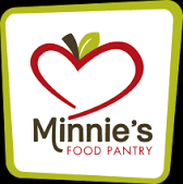 minnies food.png