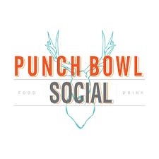 punchbowl social.png