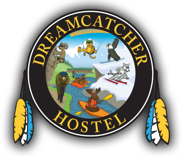 Dreamcatcher Hostel