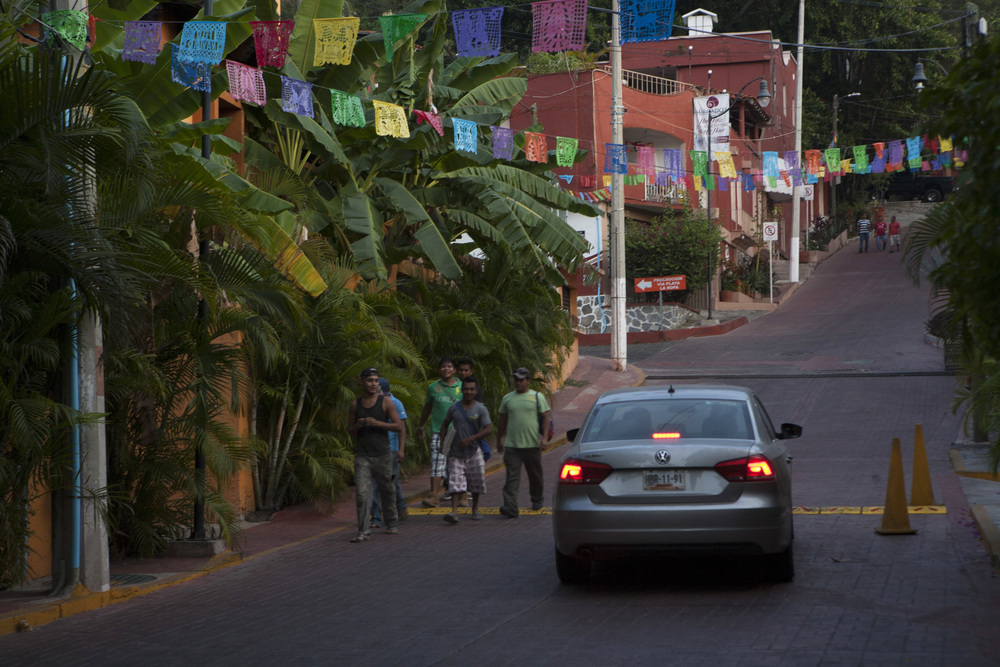 20150114Zihua_Mexico11.jpg