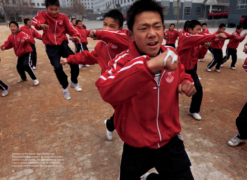 Shaolin MM7906;58-2.jpg