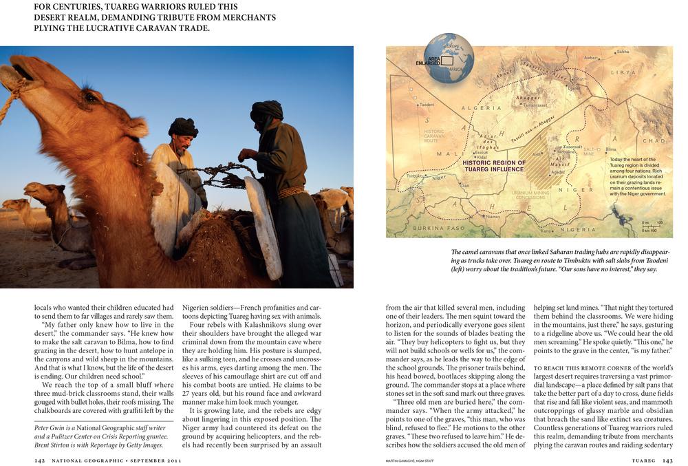 Tuaregs MM7761_48-4.jpg