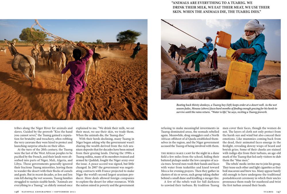 Tuaregs MM7761_48-6.jpg